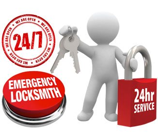 Galaxy Locksmith Store Fort Myers, FL 239-249-5644